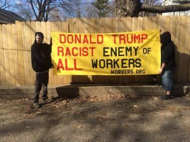 Donald_Trump_Banner_Janesville_3-29-16