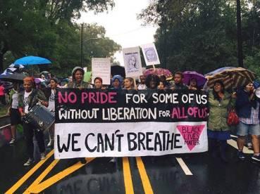 NC_LGBTQ_Banner