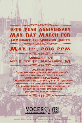 May_Day_Milwaukee_2016