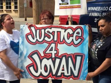 Justice_4_Jovan
