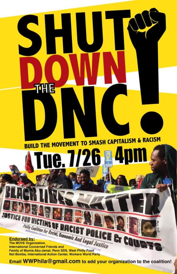 Shut_Down_DNC_July_26_2016