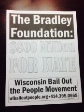 Bradley_Hate_Placard