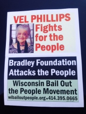 Vel_Philips_Fights_Bradley_Placard_6-2016