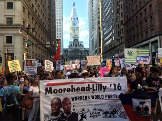 DNC_Protest_Philly_7-26-16