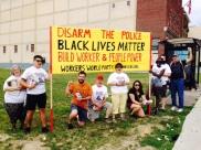 June_6_WWP_Street_Meeting_Milwaukee