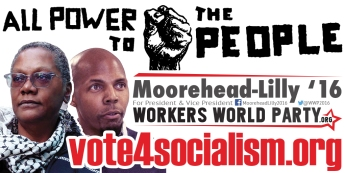 vote4socialism-org-meme-all-power-to-the-people