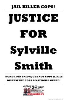 Sylville_Smith_WWP_Milwaukee_Placard_8-15-16