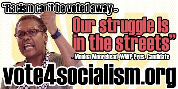 vote4socialism-opg-meme-cant-vote-away-racism
