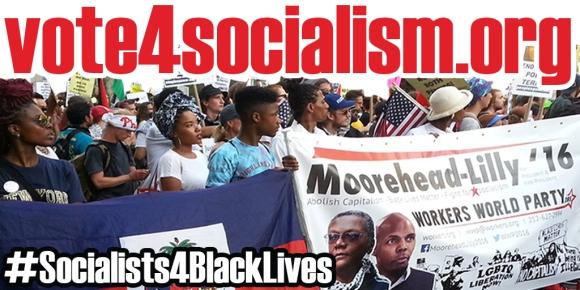 vote4socialism-org-meme-demonstration