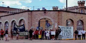 Waupun_Prison_Strike