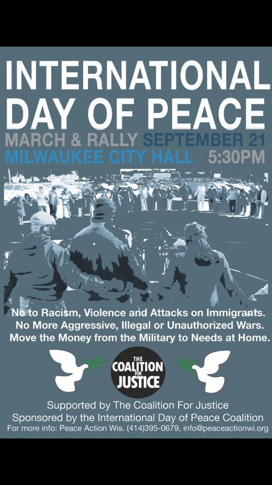 day-of-peace-milwaukee-sept-21-2016