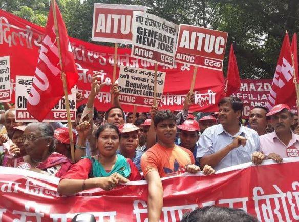 India workersstrikeback_delhijpg