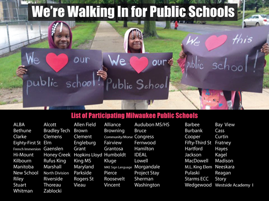 milwaukee-walk-in-public-schools-photo