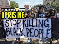 detroit-solidarity-charlotte-uprising-oct-4-2016