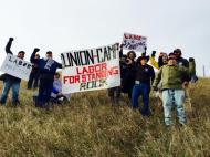 labor-for-standing-rock-n-dakota-10-29-16