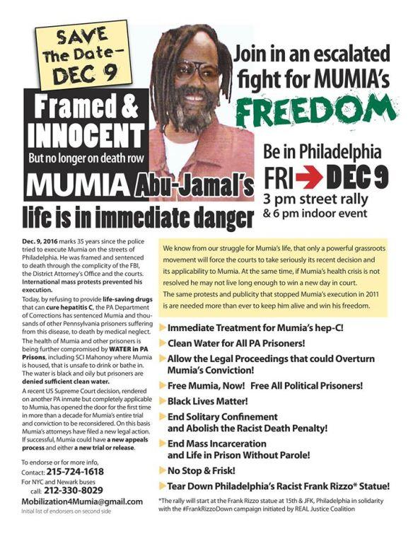 dec-9-2016-mumia-philly