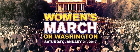 womens-march-dc-jan-21-2017