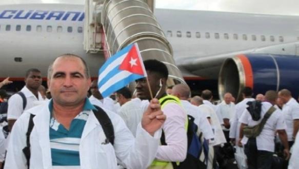 cuban_doctors-jpg_1718483346