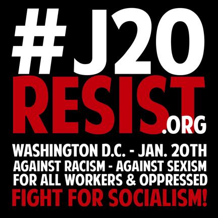 j20-sticker-01-1-1