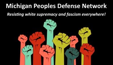 mi-peoples-defense-network