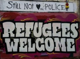cropped-refugees-welcome1.jpg