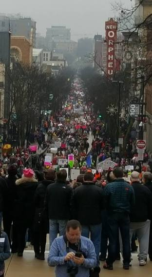 madison-womens-march-january-21-2017