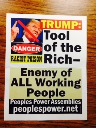 ppa-trump-placard-january-2017