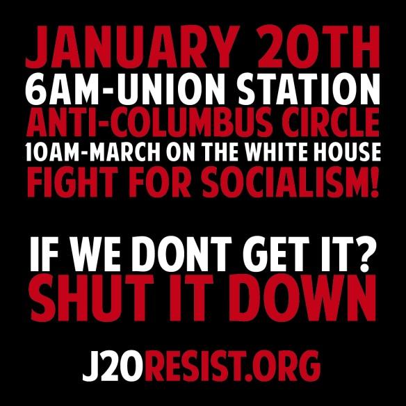 shutitdown_time-j20-org-names