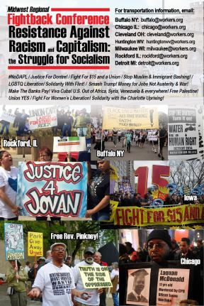 wwp-midwest-socialist-conf-march-2017-back-web