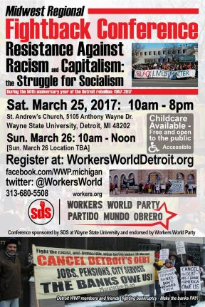 wwp-midwest-socialist-conf-march-2017-front-web