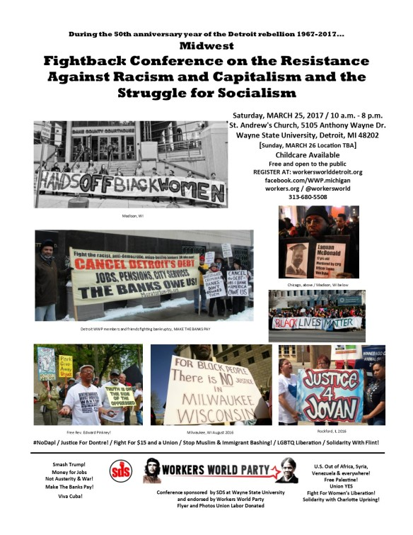 wwp-midwest-socialist-conference-march-25-2017-flyer