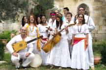 cuban-concert-milwaukee-feb-2017