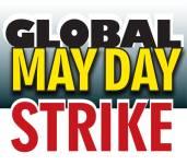 globalmaydaystrike