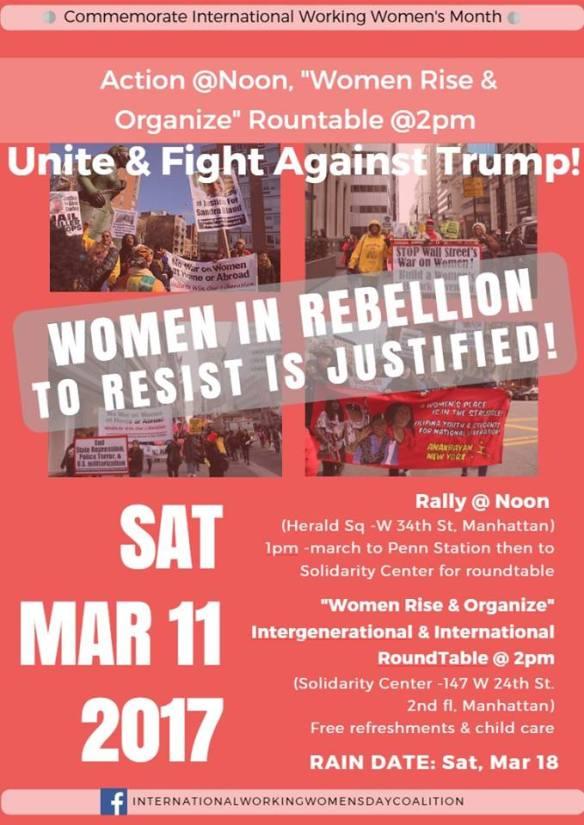 iwwd-march-11-2017-nyc