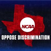 ncaa-oppose-discrimination-texas-180