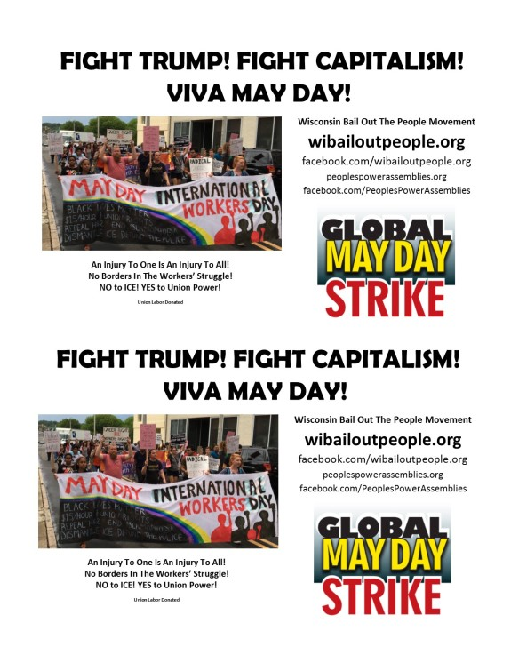 WI_BOPM May Day Half Sheet March 2017