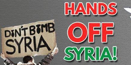 hands_off_syria