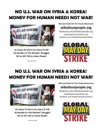 WI_BOPM May Day Half Sheet April 2017