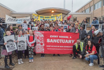 YES Sanctuary MPS