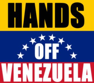 cropped-hands_off_venezuela.png