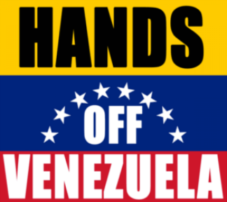 cropped-hands_off_venezuela.png