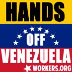 hands_off_venezuela