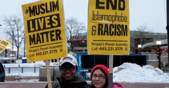 muslim_lives_matter