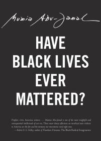 HaveBlackLives_