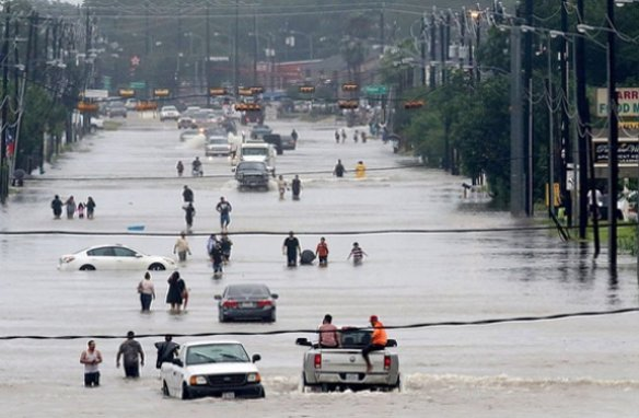 houstonflooded