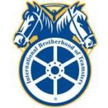 Teamsters Symbol