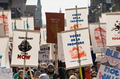 Voces Labor Day Milwaukee 2017