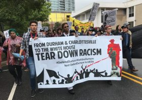 cropped-tear-down-racism-durham-september-12-2017.jpg