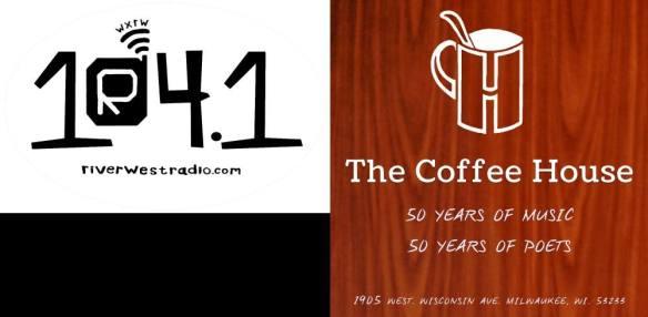 Riverwest Radio Coffee House