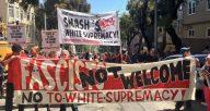 cropped-smash-fascism-banner1.jpg